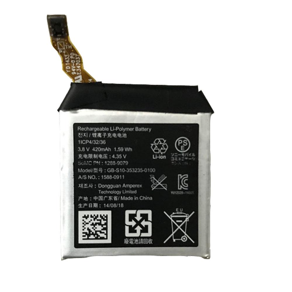 GB-S10-353235-0100