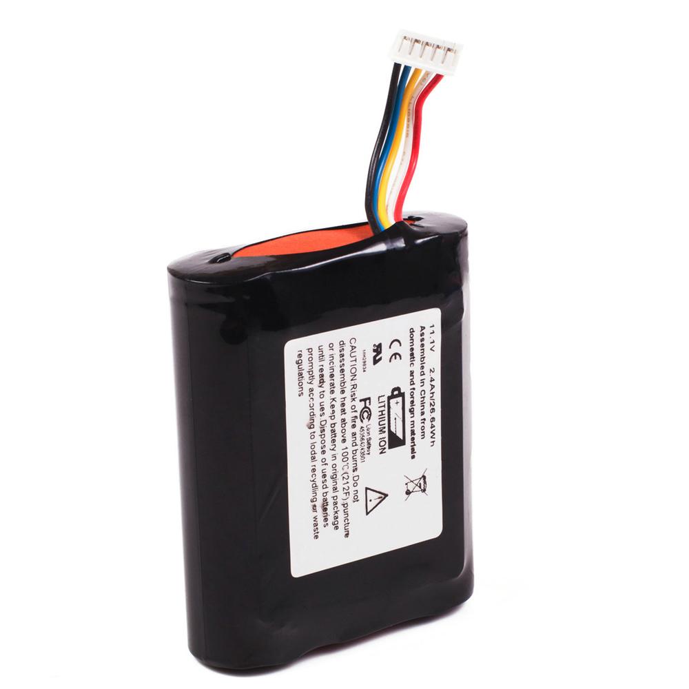 9.90E2B11 battery