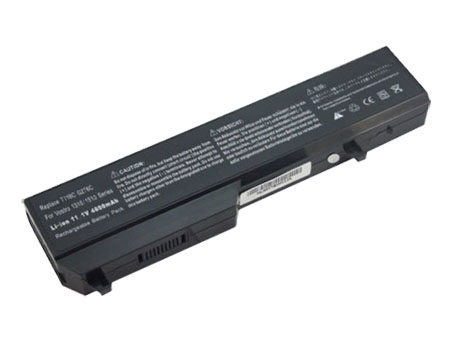 T112C battery