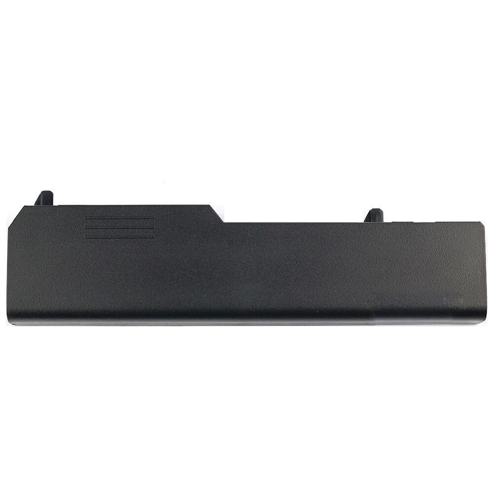Dell Vostro 1310 1320 1510 1520 2510 battery