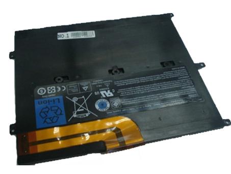 PRW6G battery