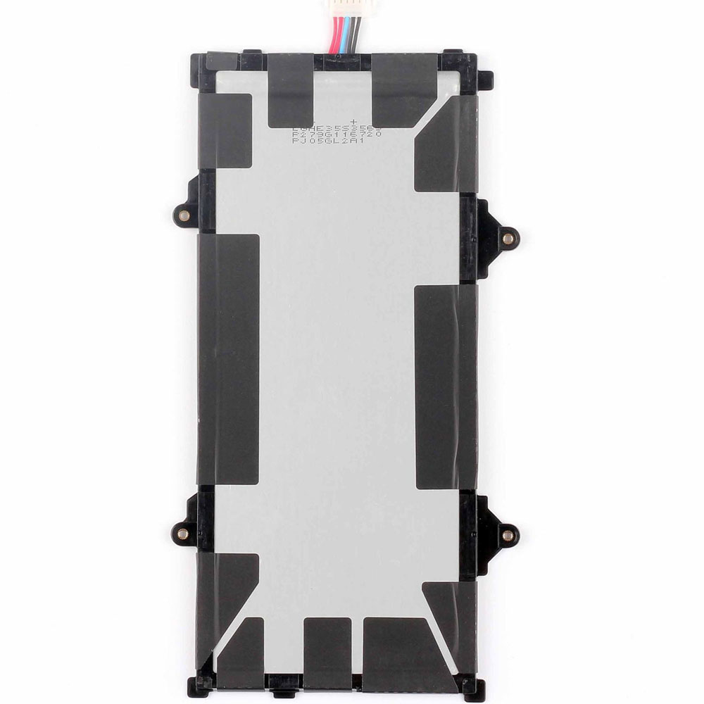 LG G Pad X 8.0 V521 BLT20 T Mobile Authenic battery