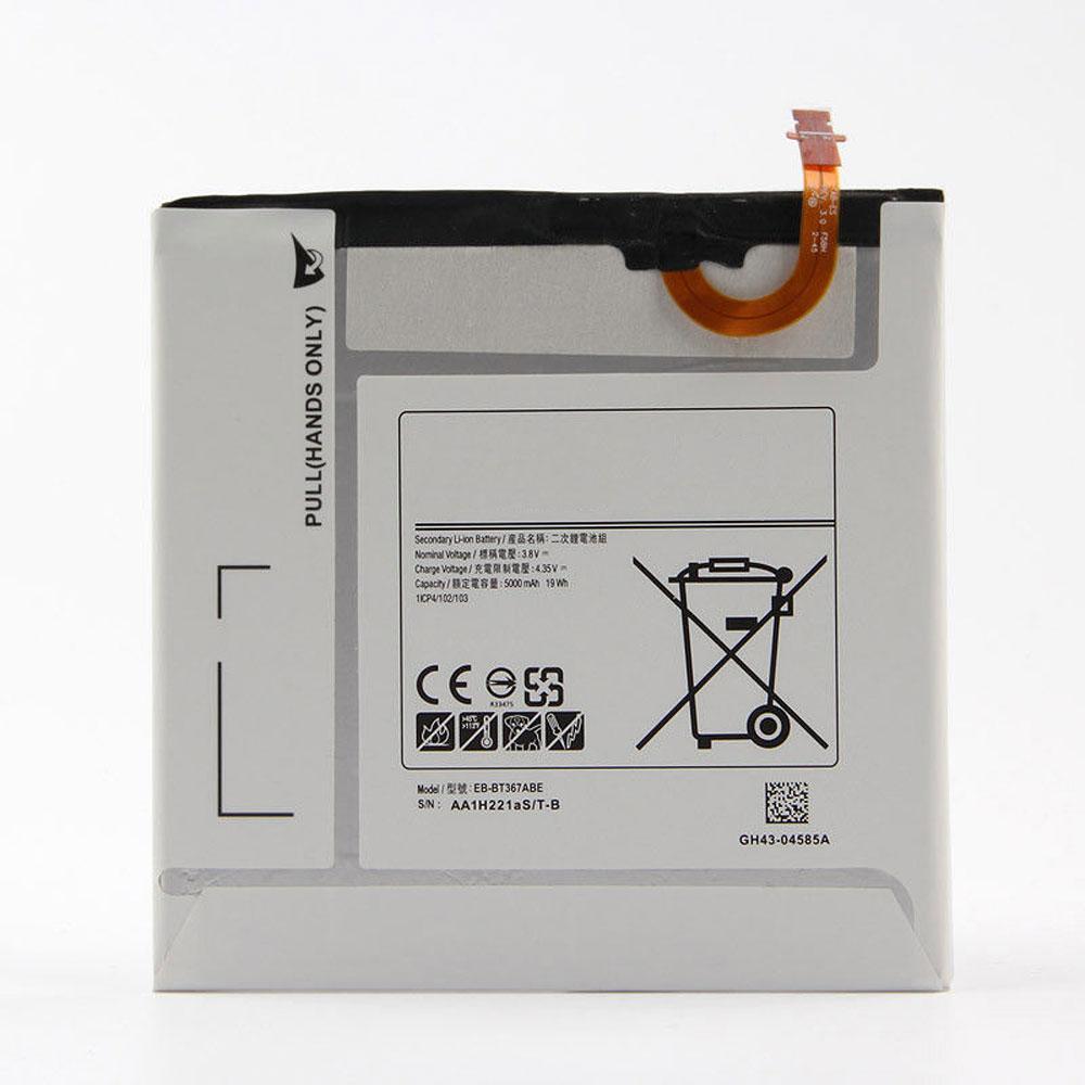 EB-BT367ABA