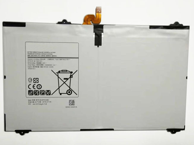 EB-BT810ABA battery