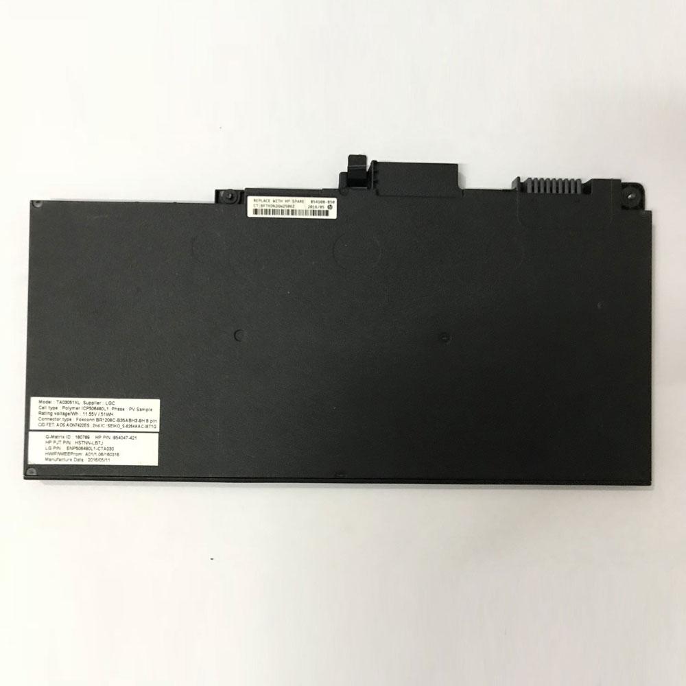 TA03XL battery
