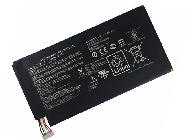 Asus EE Pad TF500 Transformer ... Battery