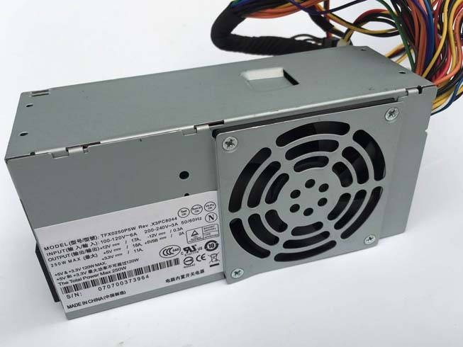 Hp Power Supplies ,Hp AC Adapters, Power Supply for Hp Laptop