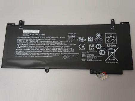 HSTNN-IB5F