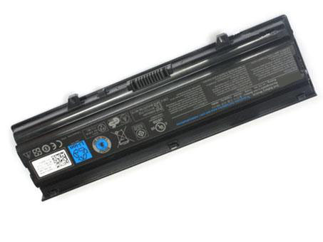 Dell Inspiron 14V 14VR N4020 N... Battery