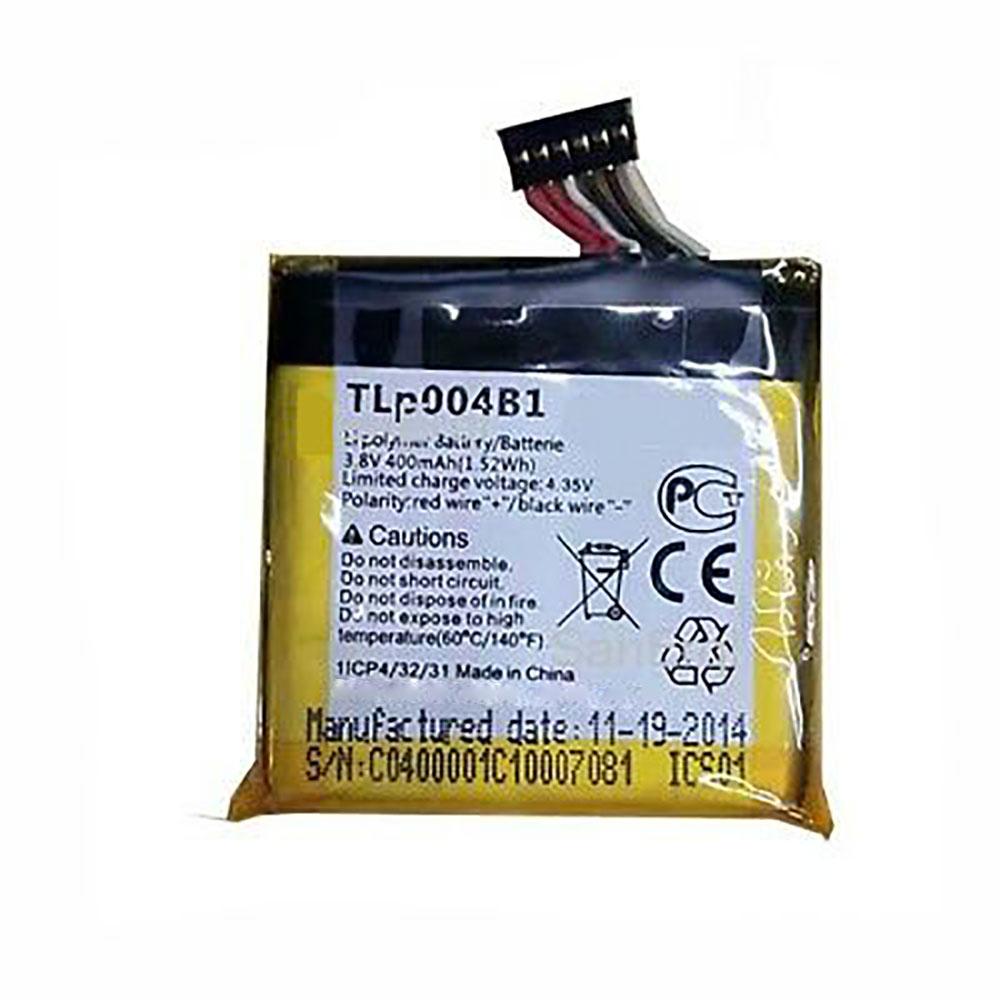 TLp004B1