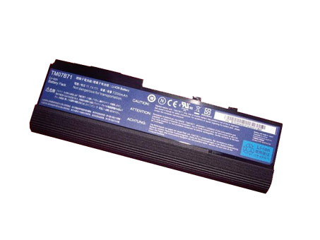 BTP-ANJ1 battery