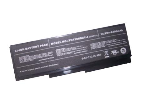 TN120RBAT-4 battery