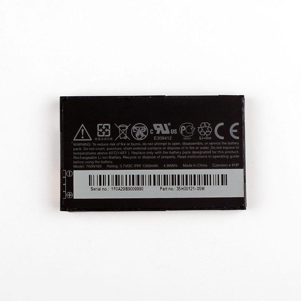 HTC G3 Hero A6262 Google G3 battery