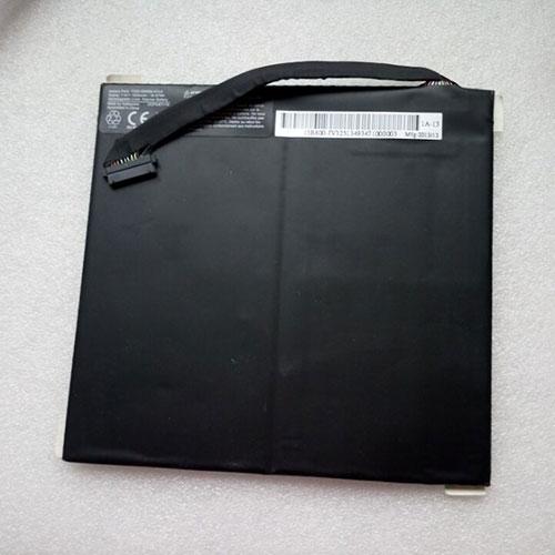 TZ20-2S4050-G1L4