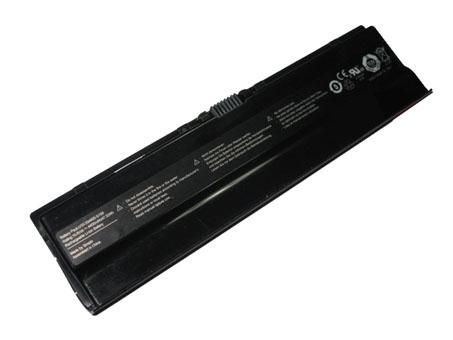 U10-3S4400-C1L3