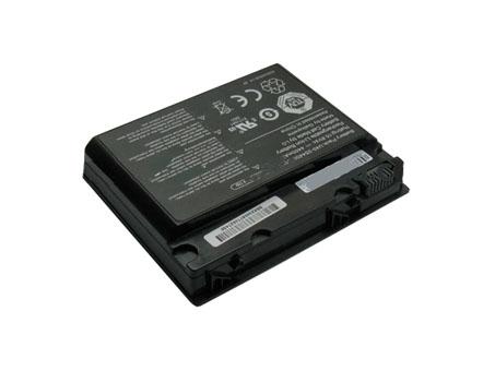 U40-3S4000-G1B1