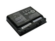 Advent U40 U40-4S2200-C1M1 U40... Battery