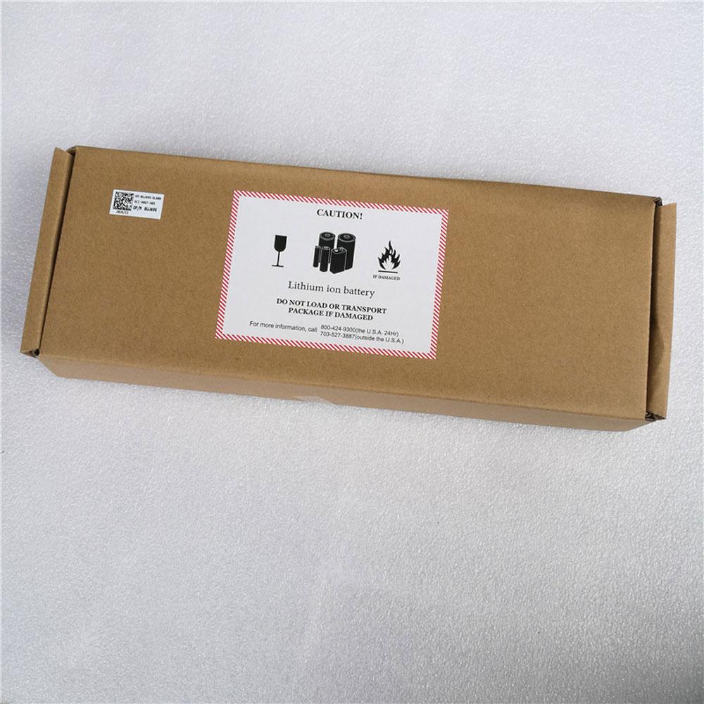 Dell Latitude E5430 E5440 E6420 E6430 UJ499 M4800 battery
