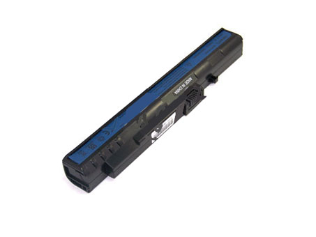 Acer Aspire One AoA110-1295 Ao... Battery
