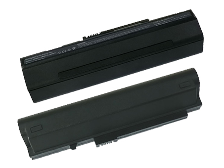 Acer Aspire One AOA 150-Aw  15... Battery