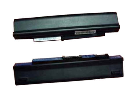 Acer Aspire One ZG8 pro 751 AO... Battery