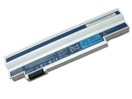 UM09H31 battery
