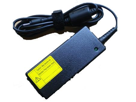 ASUS Zenbook     UX21 UX21... Adapter