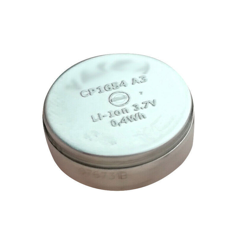 VARTA CP1654 A3 Bluetoot Headset battery