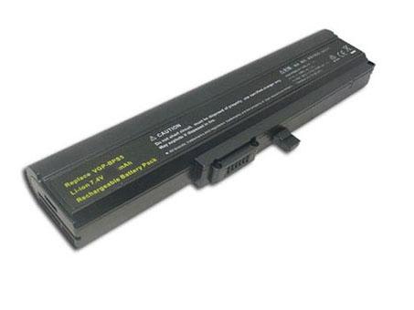 VGP-BPL5A