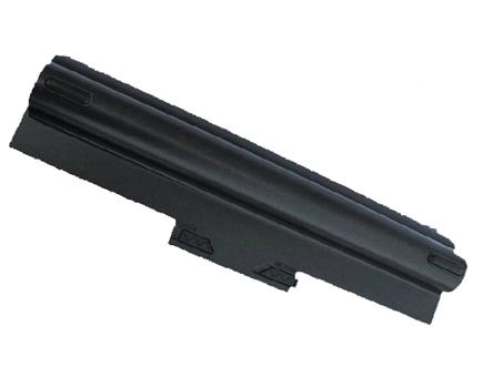 VGP-BPS13A2FB battery