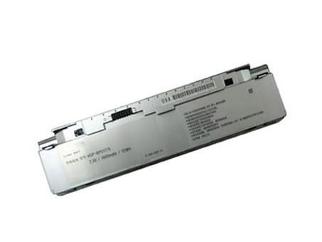 VGP-BPS17/S