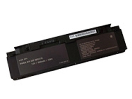 VGP-BPS172FS battery
