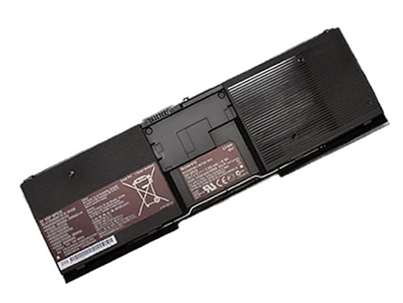 VGP-BPS19 battery