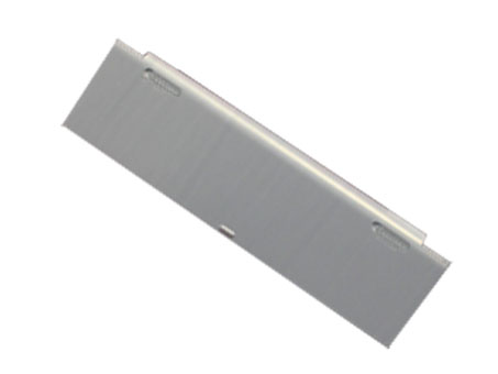 VGP-BPS23 battery