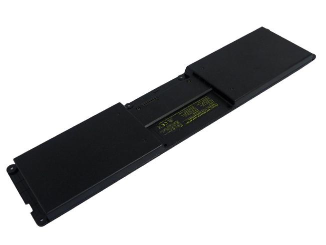 VGP-BPS27 battery