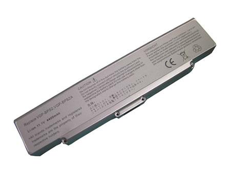 Sony VAIO VGC-LA VGC-LB VGC-LB... Battery