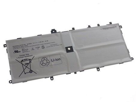 VGP-BPS36 battery