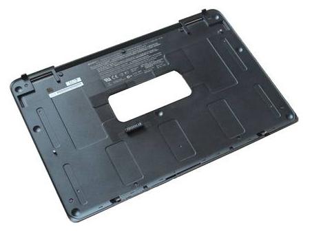 VGP-BPSC29 battery