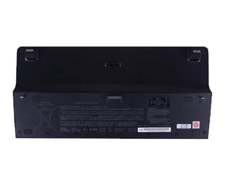 VGP-BPSE38 battery