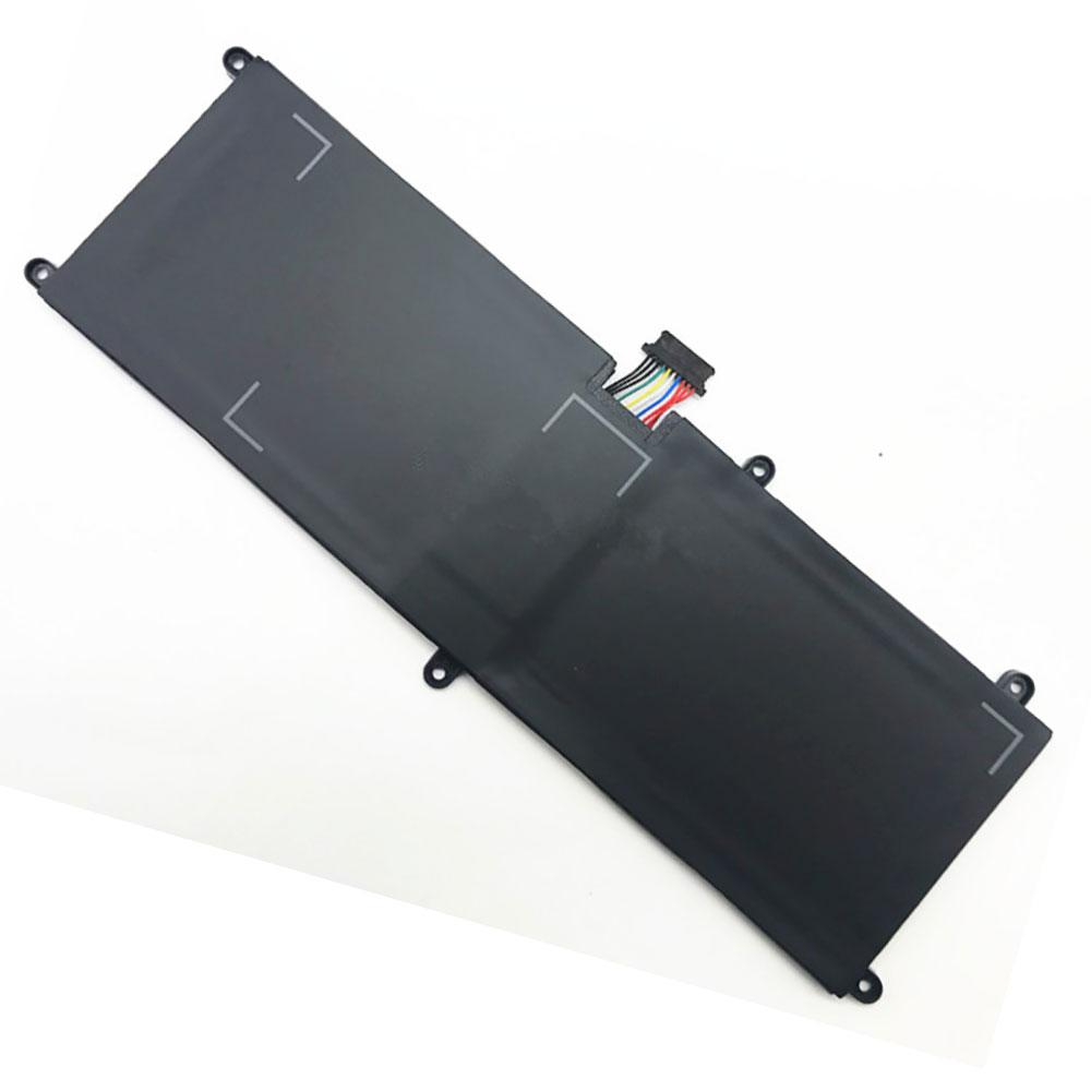 XRHWG battery