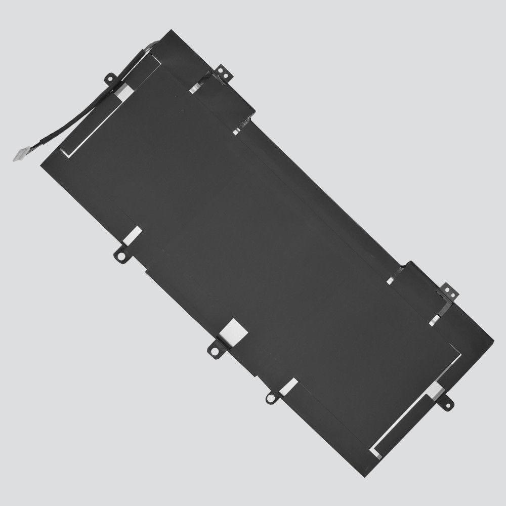 HP Envy 13 D046TU D051TU Pavilion 13 D Series battery