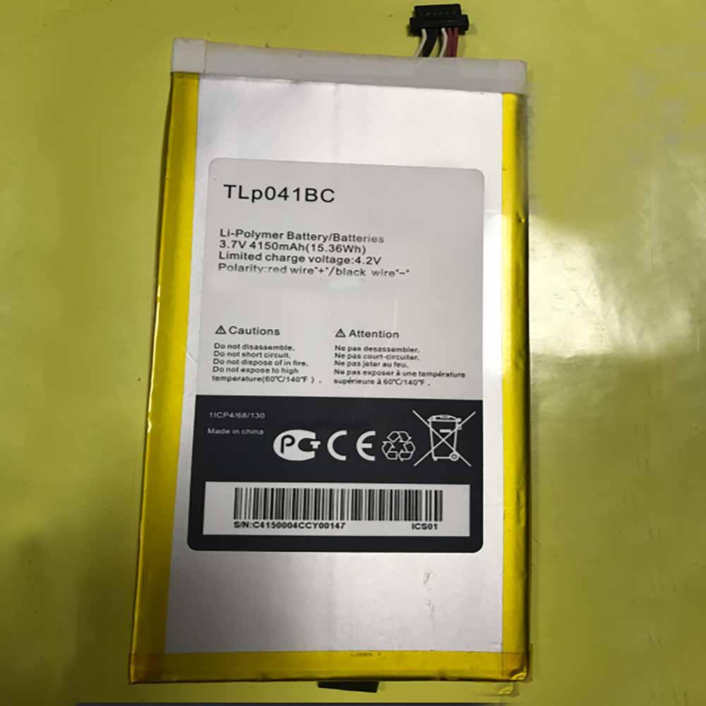 TLP041BC