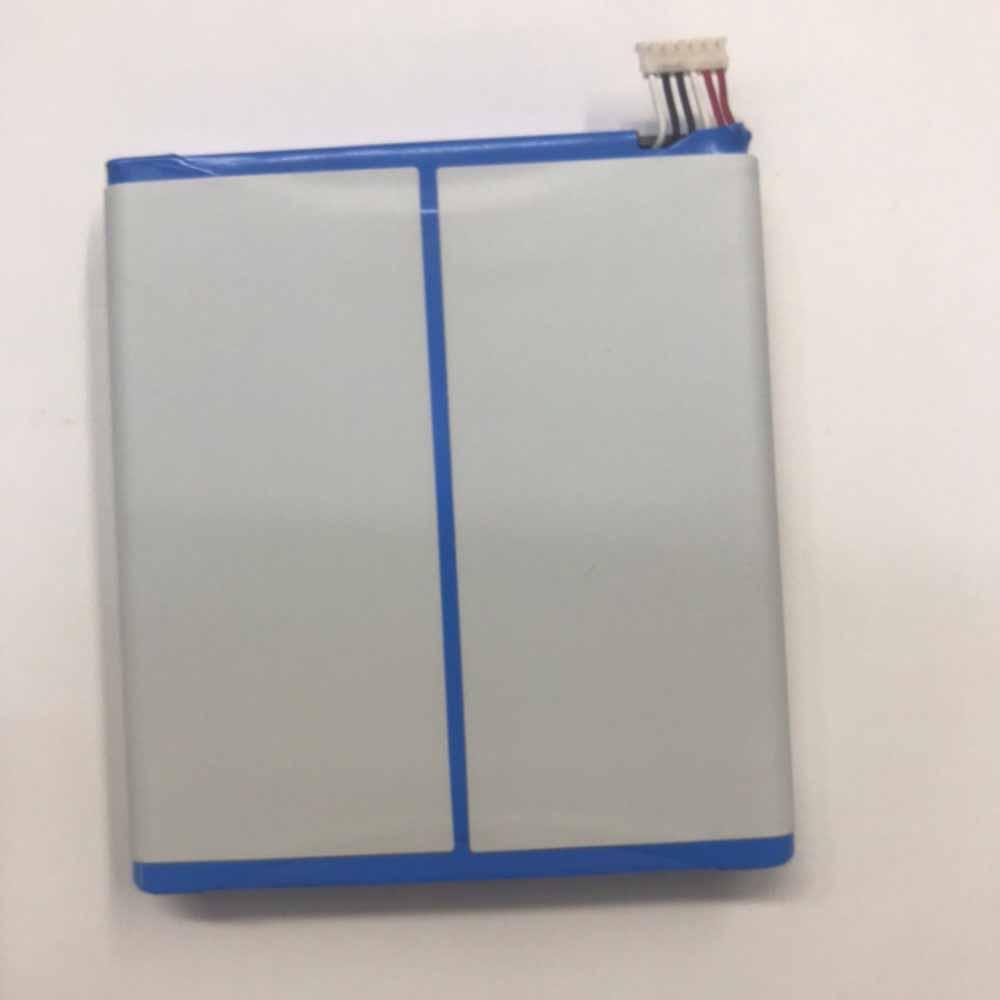 TLi051A2 battery