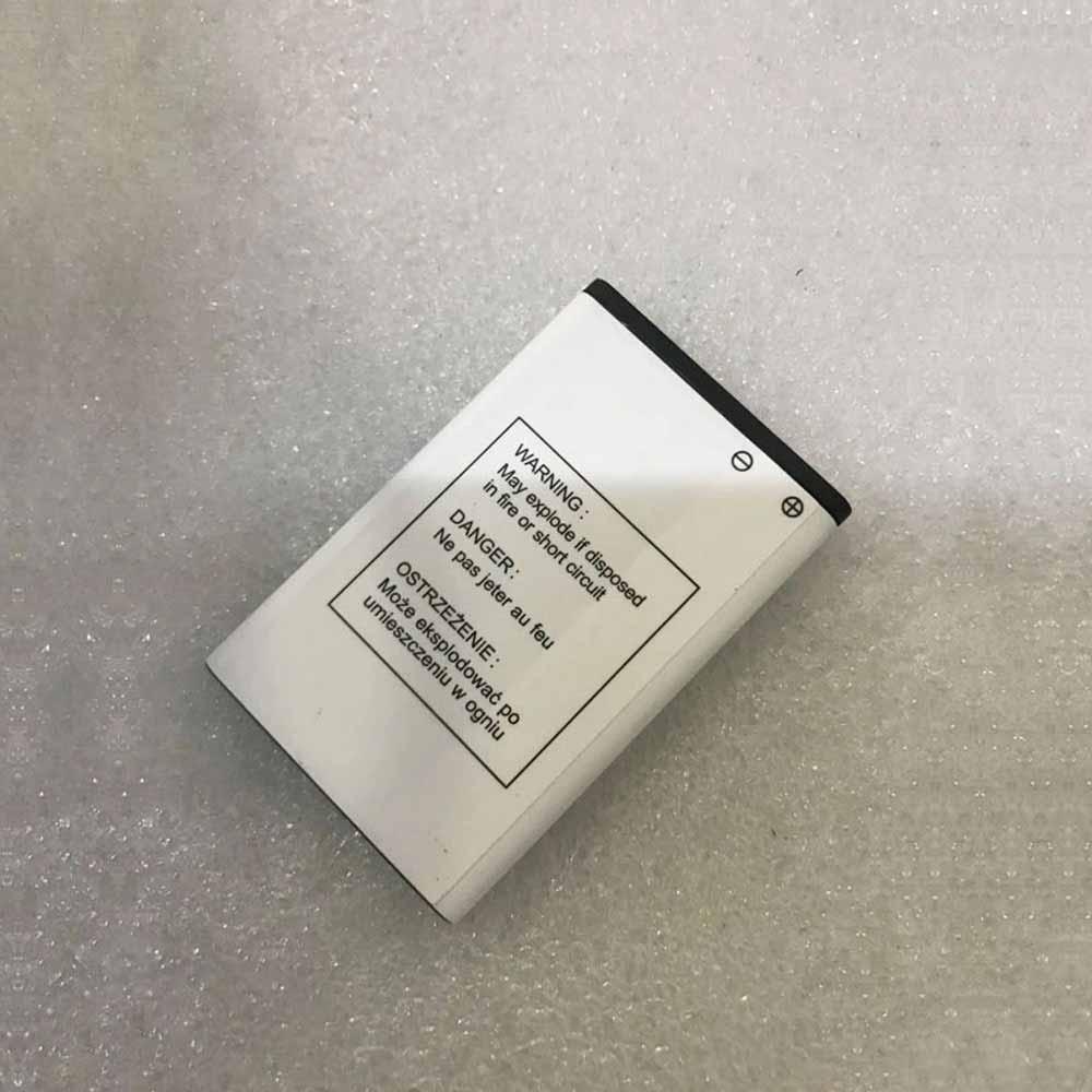 dbc-800d battery