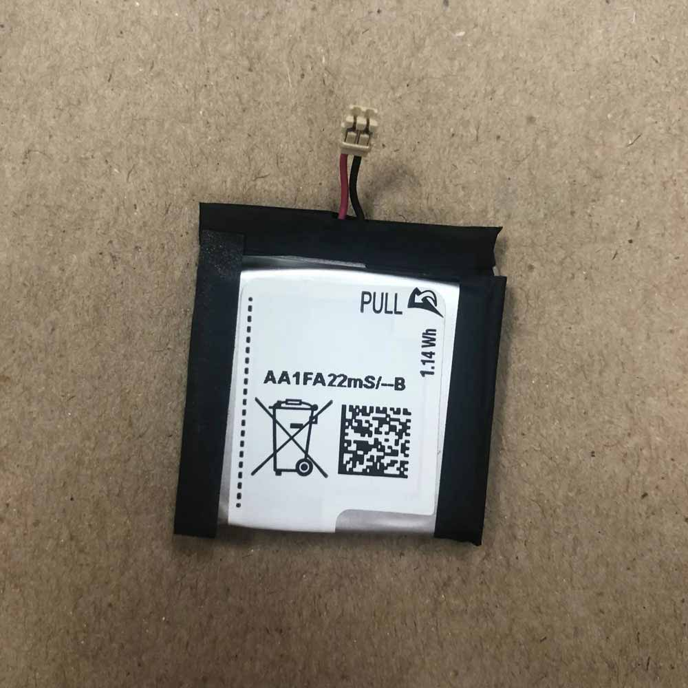 Samsung Galaxy Gear S SM-R750 Battery