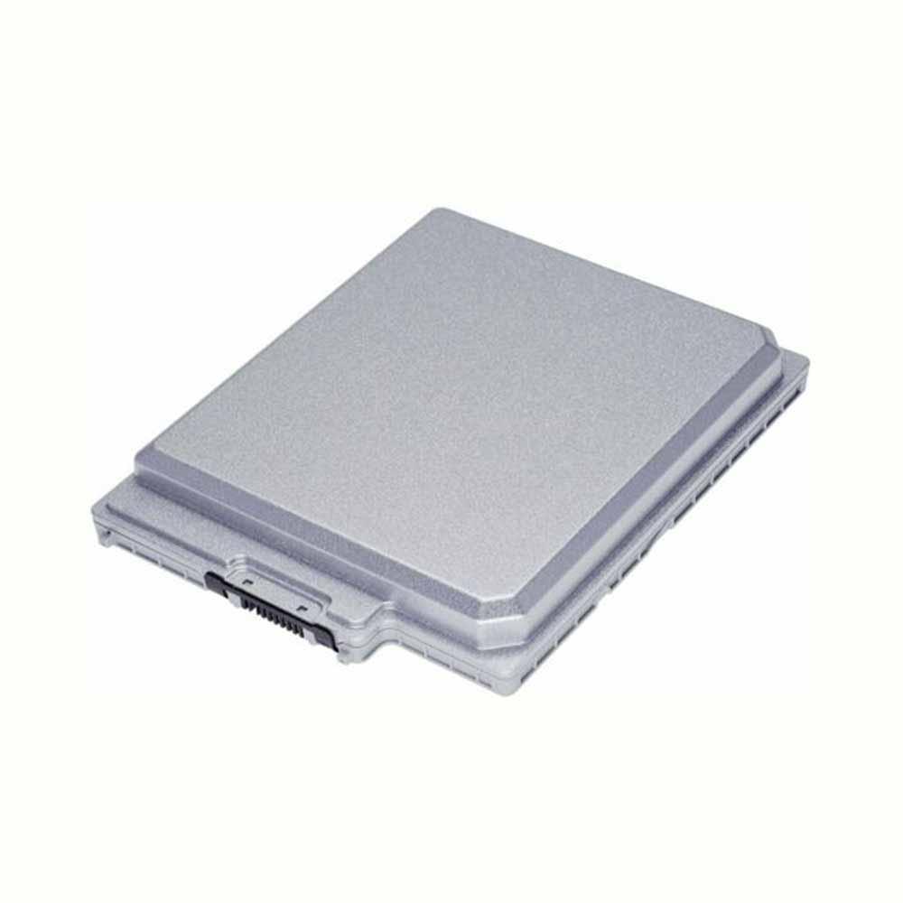 FZ-VZSU88U battery