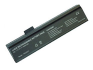 23-UF4A00-0A battery