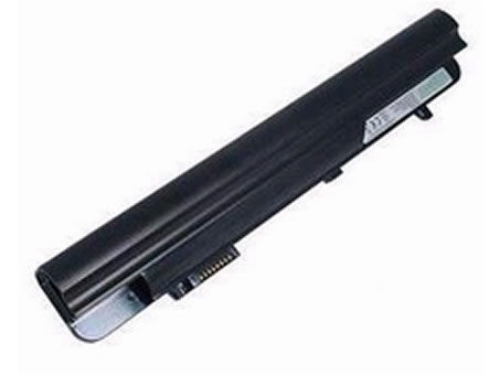 Gateway  M210, M250, 3000, NX2... Battery