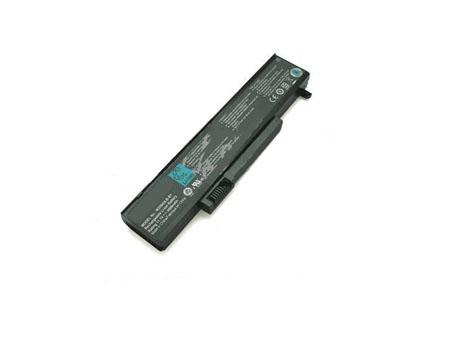 Gateway M1622 M1624 M1625 M162... Battery