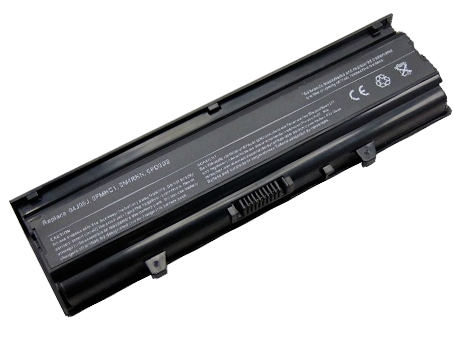 DELL Inspiron N4020 M4010 N403... Battery